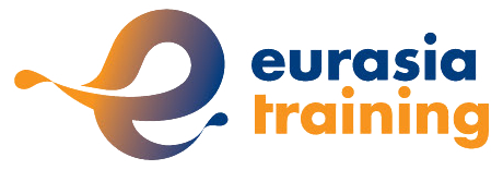 EURASIA TRAINING