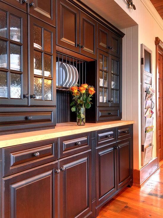 Natural Solid Wood Doors